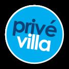 Prive villa